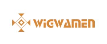 Wigwamen logo